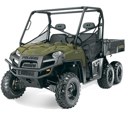 Military Atv Parts Company Background 217-254-3620 throughout Polaris Sportsman 700 Parts Diagram