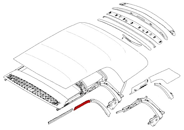 mini cooper exhaust system diagram   34 wiring diagram