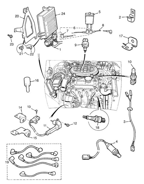 2003 mini cooper engine diagram 2009 mini cooper engine diagram