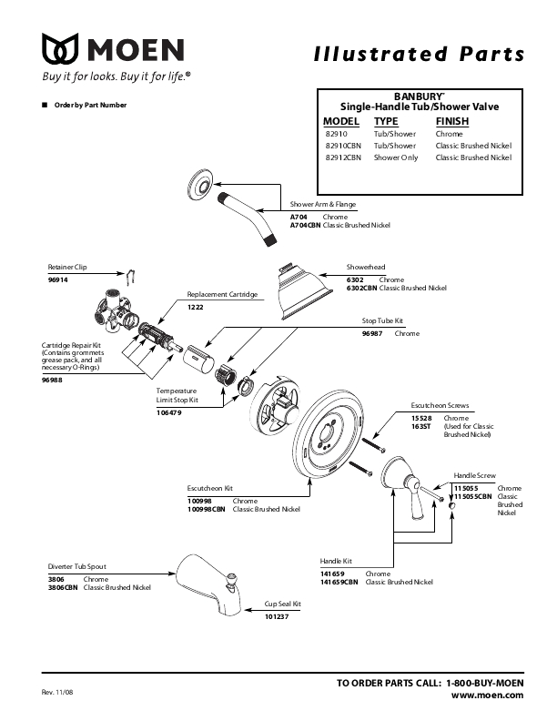wiring diagram of a crock pot