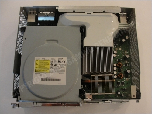Nintendo Wii U, Xbox One, Psp, Ps4, Xbox 360, Repairs Uk, New 3Ds for Xbox 360 Diagram Of Parts