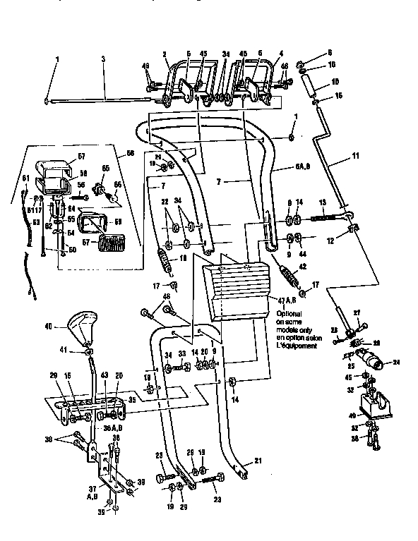 international harvester 504 wiring diagram