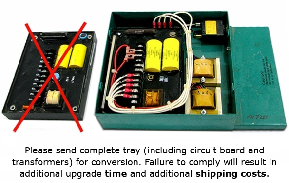 Onan Generator Voltage Regulator And Control Board Parts inside Onan Rv Generator Parts Diagram