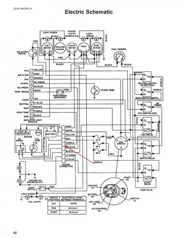 Tico Pro Spotter Wiring Diagram on wiring diagram robertshaw thermostat