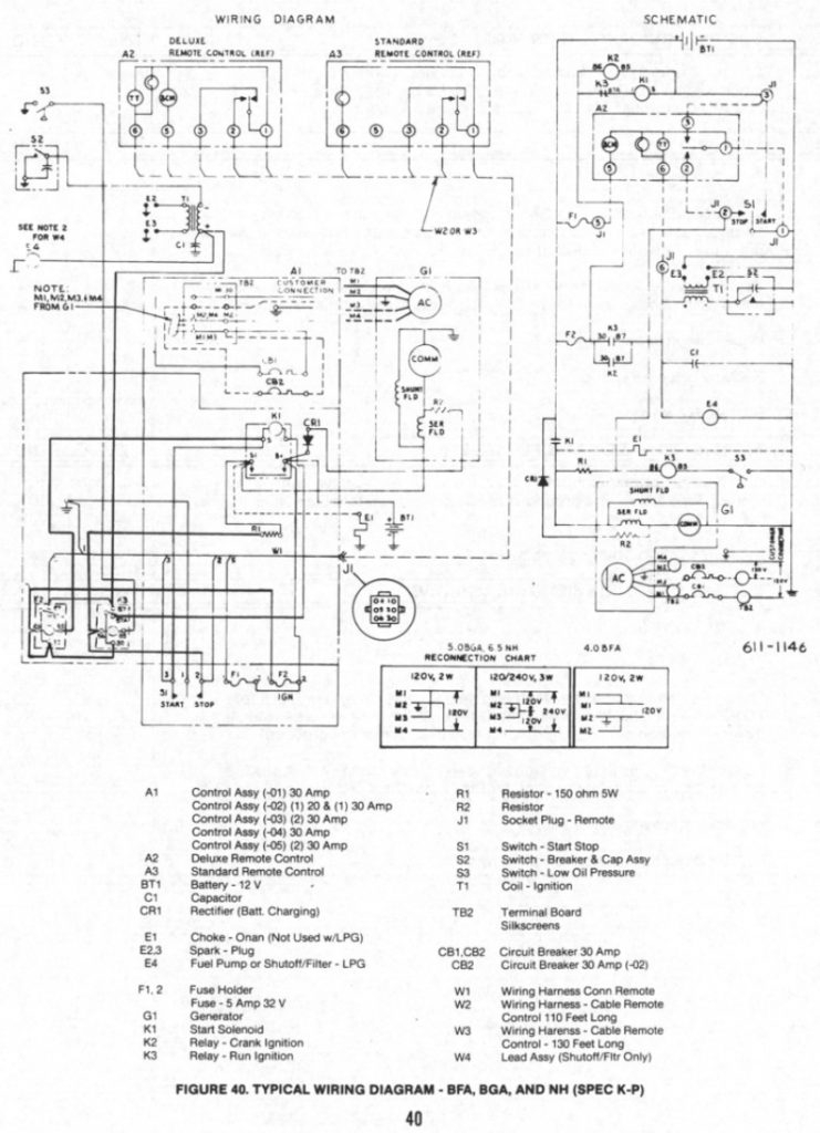 onan rv generator wiring diagram in need a wiring diagram. Black Bedroom Furniture Sets. Home Design Ideas