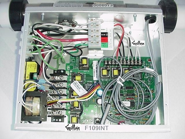 Order Replacement Parts For Jacuzzi H240000; Z145 / 345; 1999 Echo with regard to Jacuzzi Hot Tub Parts Diagram