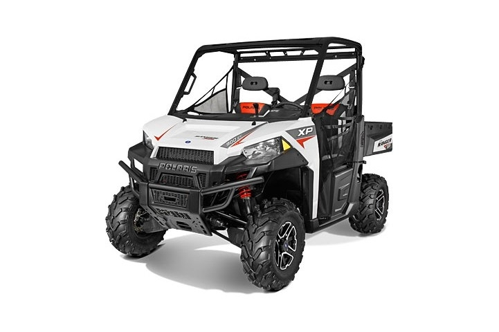 Ordering Polaris Rzr Parts Is As Easy As 1-2-3 regarding Polaris Rzr 800 Parts Diagram