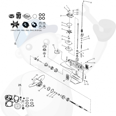 Parts For Stihl 021 - Book Wiring And Engine Information for Stihl Ms 210 Parts Diagram