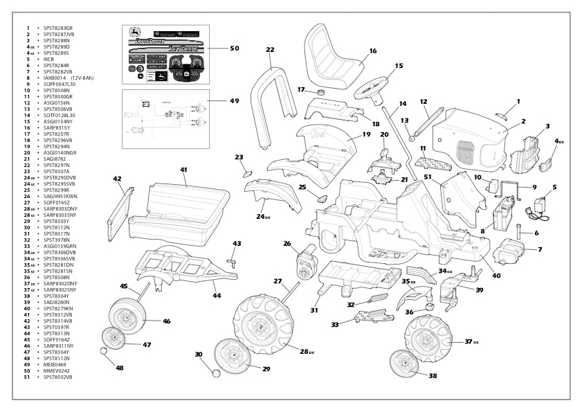 John Deere 111 Parts Diagram moreover John Deere X300 Drive Belt Diagram Wiring Diagrams furthermore 73hmp 345 Re John Deere 345 Lawn Garden Tractor Pto Will further 455 John Deere Lawn Tractor Wiring Diagram additionally John Deere Tractor Parts Diagram. on john deere l130 engine