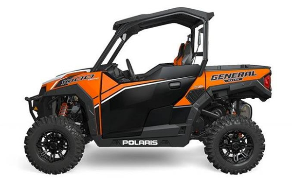 Polaris Parts & Accessories, Polaris Parts House | Babbitt's intended for Polaris Rzr 800 Parts Diagram