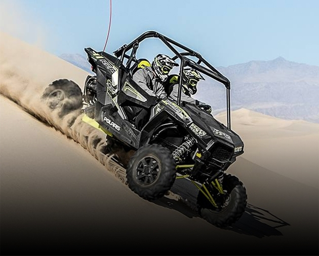 Polaris Parts & Accessories, Polaris Parts House | Babbitt's regarding Polaris Rzr 800 Parts Diagram