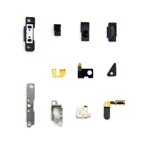 Popular Iphone 4S Small Parts-Buy Cheap Iphone 4S Small Parts Lots within Iphone 4S Internal Parts Diagram
