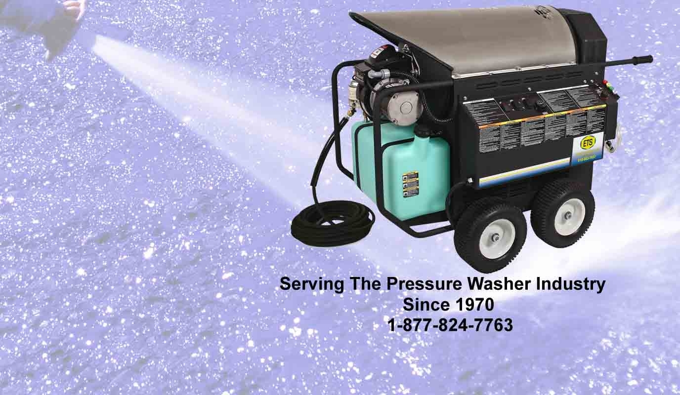 Pressure Washers, Power Washers, Pressure Washer Parts, Pumps inside Honda Pressure Washer Pump Parts Diagram