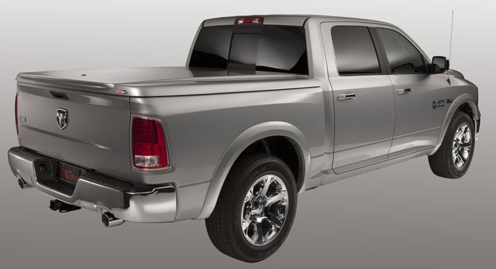 Products - Truck Caps And Tonneau Covers | Snugtop with Are Truck Cap Parts Diagram