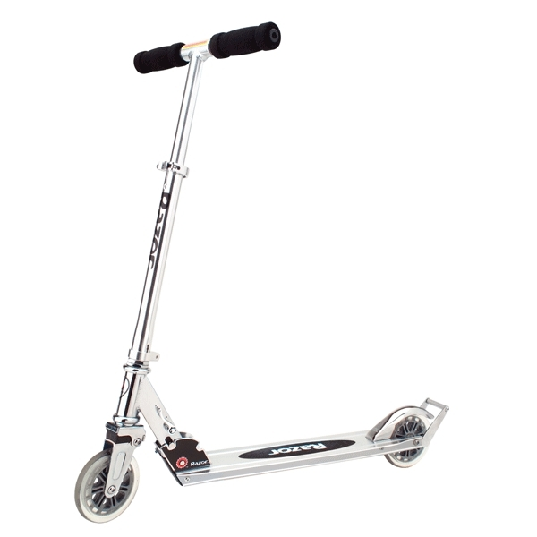Razor Kick Scooter Parts - Razor Scooter Parts - All Recreational regarding Razor Kick Scooter Parts Diagram