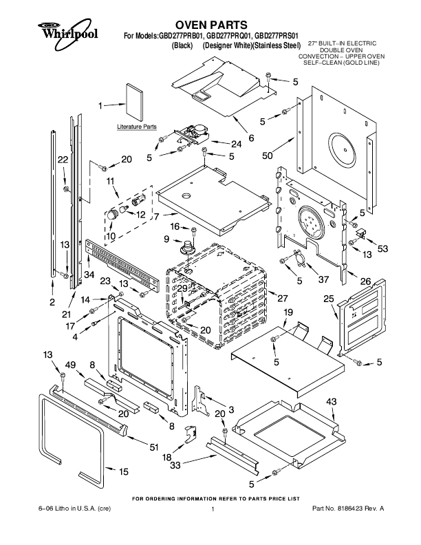 whirlpool refrigerator schematic diagram whirlpool refrigerator diagram whirlpool gold refrigerator parts diagram | automotive ... #12
