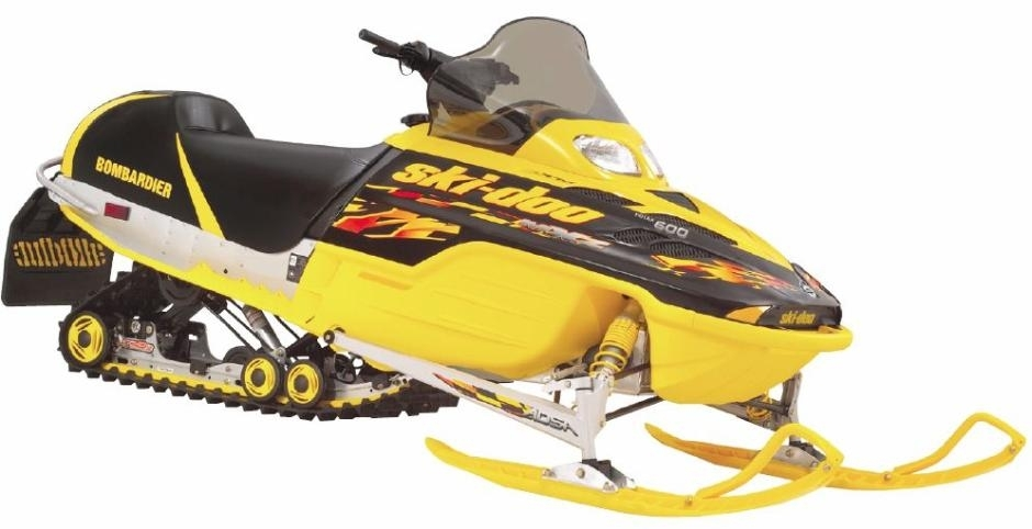 Skidoo Parts, Free Shipping In U.s. For Ski Doo Oem Parts in Ski Doo Oem Parts Diagrams