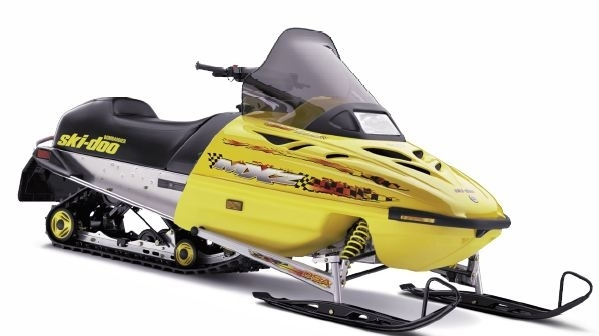 Skidoo Parts, Free Shipping In U.s. For Ski Doo Oem Parts regarding Ski Doo Snowmobile Parts Diagram