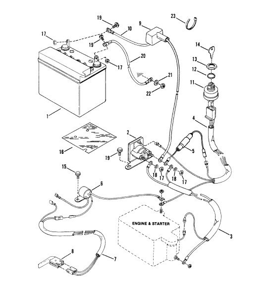 Snapper Riding Mower Wiring Diagram   Tractor Parts Diagram And with Snapper Riding Mower Parts Diagram