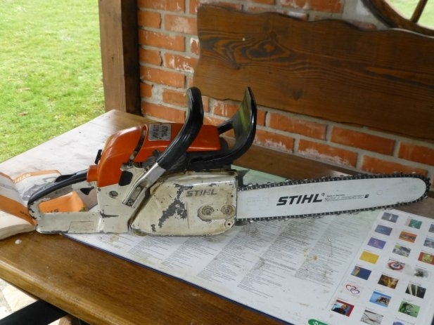 Stihl 038 Super Parts Diagram | Motor Replacement Parts And Diagram regarding 034 Stihl Chainsaw Parts Diagram