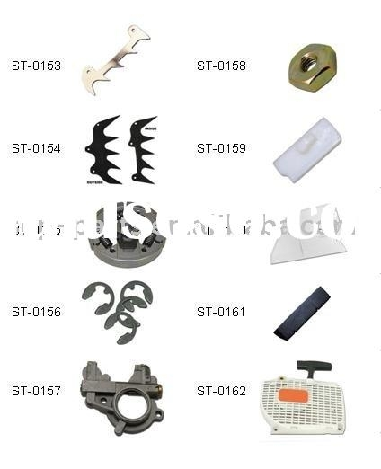 Stihl 039 Parts Diagram, Stihl 039 Parts Diagram Manufacturers In throughout Stihl 039 Chainsaw Parts Diagram