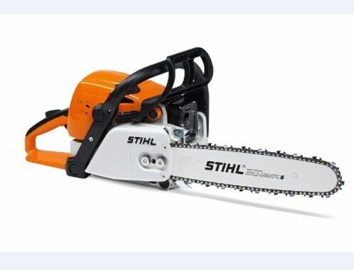 Stihl Ms 290, Ms 310, Ms 390 Service Repair Workshop Manual Downloa within Stihl Ms 310 Parts Diagram