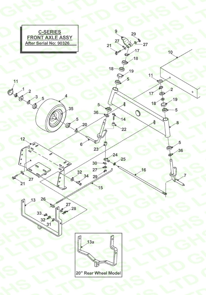 Stihl Ms280 Parts Diagram | Motor Replacement Parts And Diagram for Stihl Ms 280 Parts Diagram