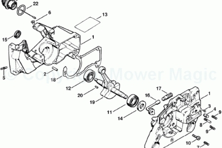 Wiring Diagram For 2002 Yamaha 650 V Star moreover Watch in addition Harley Davidson Handlebar Control Wiring Diagram besides Harley Timing Diagram furthermore  on 2003 harley davidson road king wiring diagram