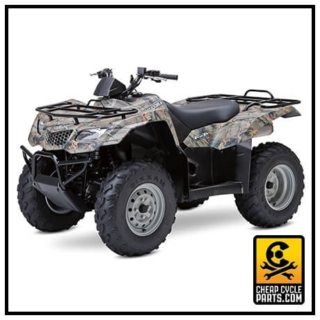 Suzuki Kingquad Specs | Suzuki Kingquad Parts regarding Suzuki King Quad Parts Diagram
