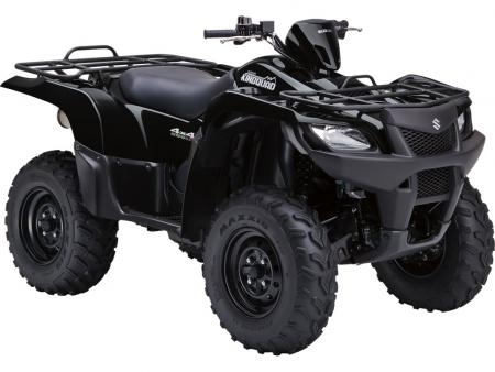 Suzuki Parts, Free Shipping In U.s. For Oem Motorcycle|Atv in Suzuki King Quad Parts Diagram