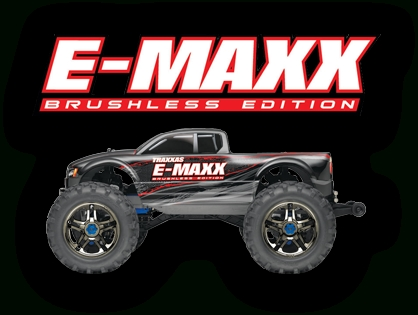 T Maxx Classic Parts Diagram Image Gallery - Hcpr regarding Traxxas E Maxx Parts Diagram