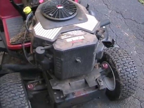 craftsman gt 5000 parts diagram automotive parts diagram mtd riding mower wiring diagram #15