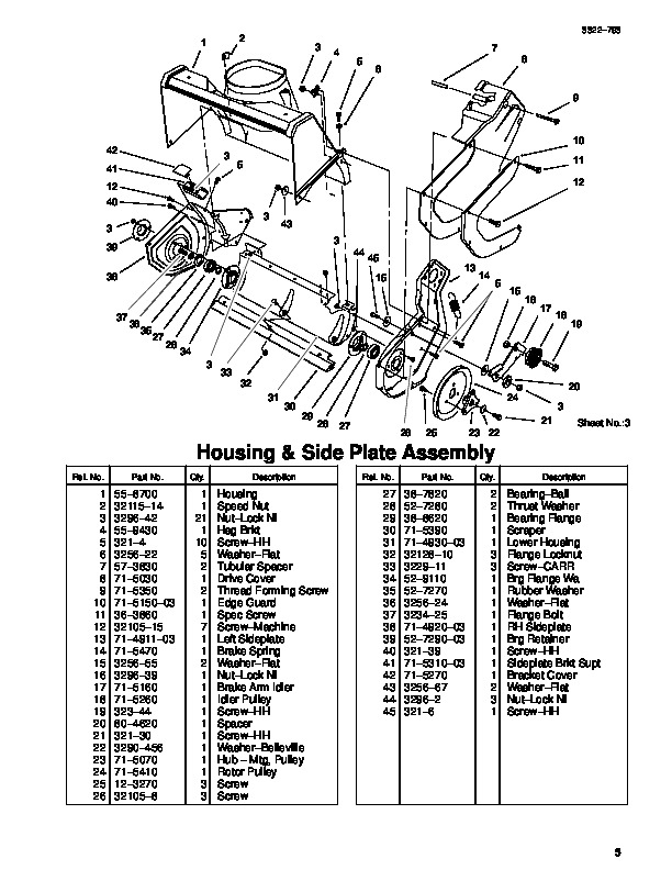 Belt Diagrams 2006 Ford Fusion Car on 2006 lincoln zephyr fuse diagram