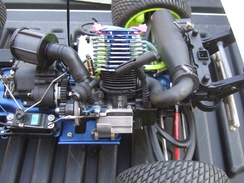 Traxxas 3 3 Engine Parts Diagram. Wiring. Wiring Diagram For Cars in Traxxas Revo 3.3 Parts Diagram