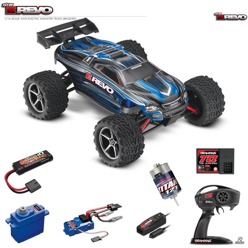 traxxas revo 3 3 wiring diagram traxxas revo 3 3 wiring diagram throughout traxxas revo 2 5 parts diagram traxxas revo 3 3 wiring diagram traxxas revo 3 3 wiring diagram traxxas revo 3.3 wiring diagram at highcare.asia