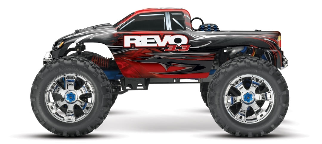 traxxas revo 3 3 wiring diagram traxxas revo 3 3 wiring diagram throughout traxxas revo 3 3 parts diagram traxxas revo 3 3 parts diagram automotive parts diagram images traxxas revo 3.3 wiring diagram at eliteediting.co