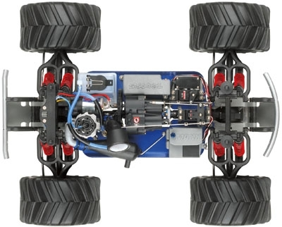 traxxas t maxx with regard to traxxas revo 2 5 parts diagram d2 12ta wiring diagram,ta \u2022 45 63 74 91  at reclaimingppi.co