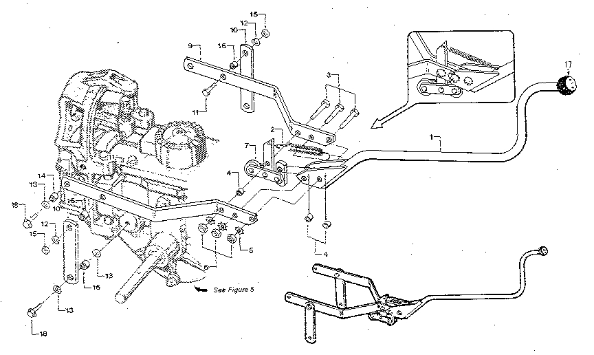 troybilt tillar rotary parts model horseserial916107andup regarding troy bilt tiller parts diagram troy bilt pony wiring diagram 13wn77ks011 gandul 45 77 79 119  at crackthecode.co
