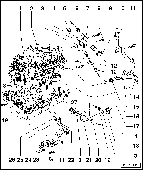 vw golf mk2 engine diagram volks wagen wiring diagram for cars inside vw golf mk4 parts diagram vw golf mk2 engine diagram volks wagen wiring diagram for cars vw golf mk4 engine wiring diagram at readyjetset.co