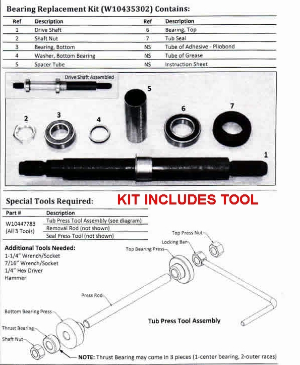 Kenmore Oasis Washer Parts Diagram Automotive Parts