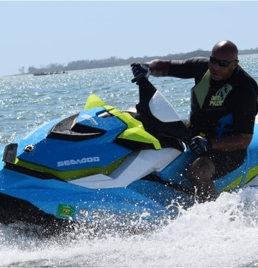 Watercraft Superstore regarding Polaris Jet Ski Parts Diagram