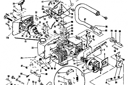 Ezgo Golf C Clutch Diagram additionally 1986 Club Car Wiring Diagram further Club Car Electric Golf Cart Wiring Diagram further Electric Car Maintenance in addition Parts. on wiring diagram for ezgo electric golf cart