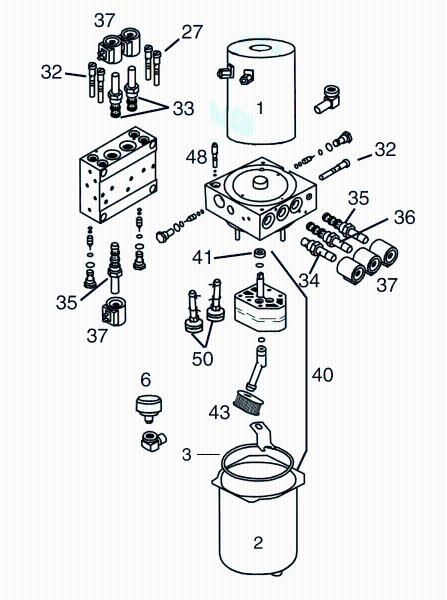 u haul trailer wiring harness diagram  5 flat trailer