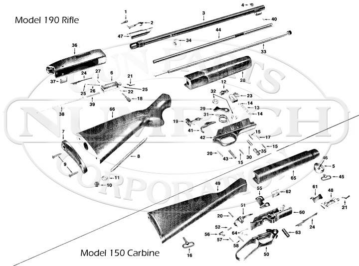 Winchester Model Schematic on winchester model 270 parts diagram, winchester model 1200 parts diagram, winchester model 12, winchester model 74, winchester model 190 parts diagram, winchester model 1400 parts diagram, winchester 74 schematics, winchester model 50 parts, remington 870 schematics, winchester model 63 parts diagram, winchester model 77 breakdown, winchester model 94 30-30, winchester 1873 parts diagram, winchester model 77 parts list, winchester model 37 parts diagram, winchester model 9422 schematic, winchester model 100 parts, winchester model 37 parts list, winchester model 100 disassembly,