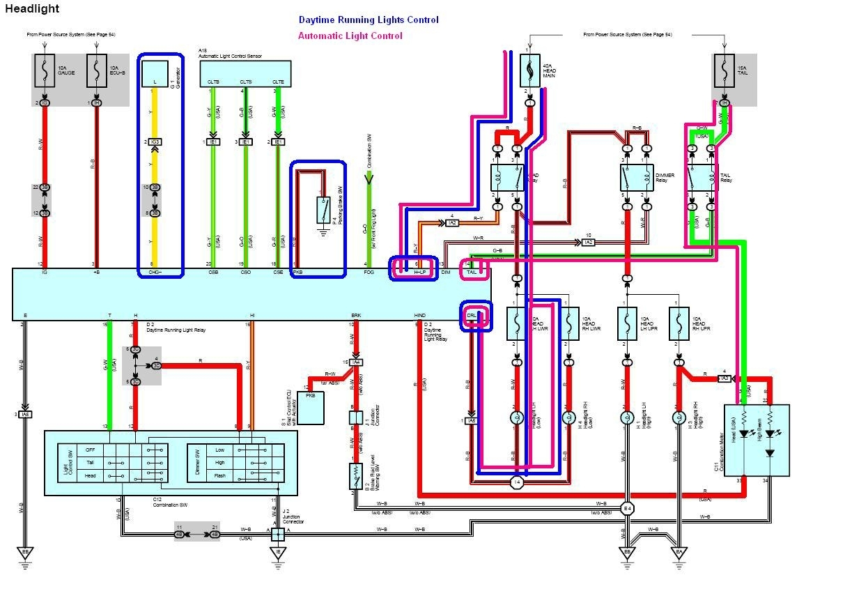 DIAGRAM] Ac Wiring Diagram For A 2004 Pontiac Vibe FULL Version HD Quality Pontiac  Vibe - EBOOKAFRICA.BORGOCONTESSA.ITebookafrica.borgocontessa.it