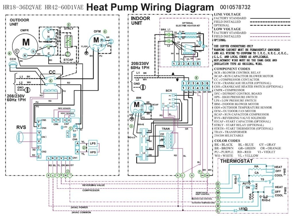 wiring diagram for heat pump wiring wiring diagram for cars throughout carrier heat pump parts diagram carrier heat pump parts diagram automotive parts diagram images air source heat pump wiring diagram at love-stories.co