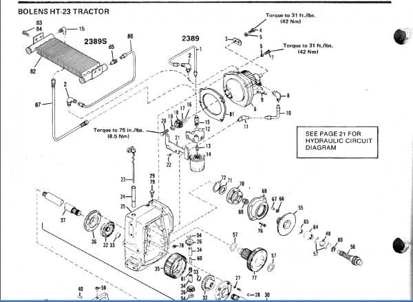 Wiring Diagram For Kubota Rtv 900 The Wiring Diagram with Kubota – Kubota Wire Diagram