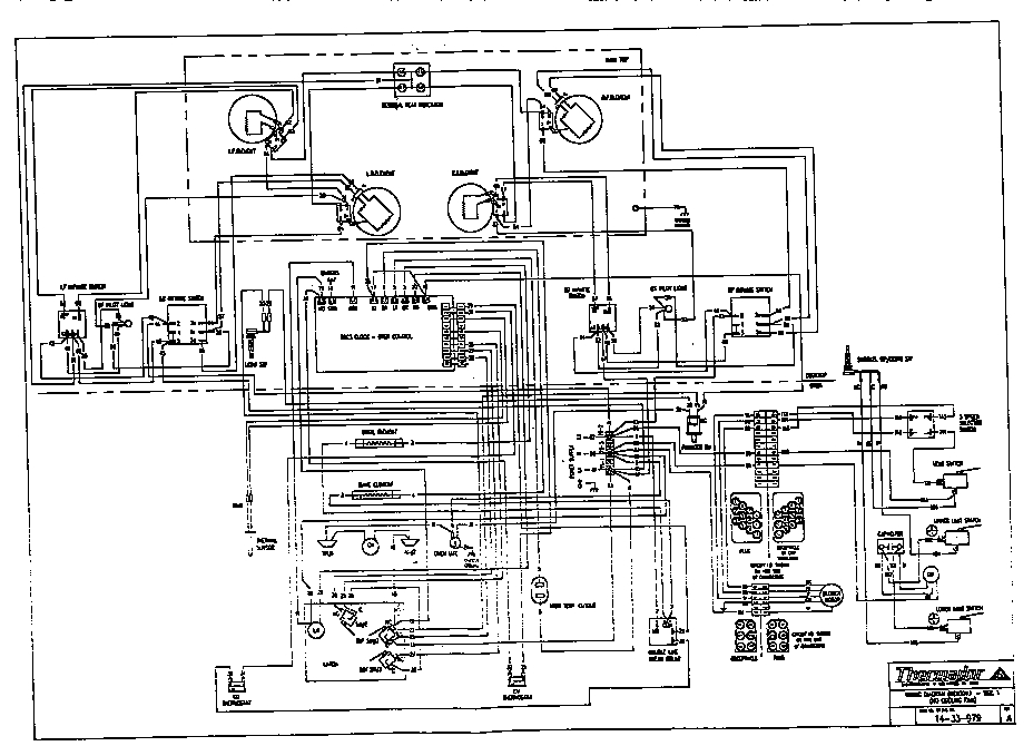 [DIAGRAM_38IS]  DIAGRAM] N75 1 8t Wiring Diagram FULL Version HD Quality Wiring Diagram -  BPMNDIAGRAMS.TANJA-AHMED.DE | 1 8t Wiring Diagram |  | tanja-ahmed.de