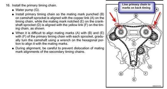 1995 Nissan Maxima Engine Diagram - Questions (With Pictures) - Fixya intended for 1995 Nissan Maxima Engine Diagram