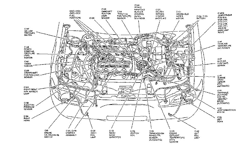 nissan ga16de engine diagram nissan vg30 engine diagram